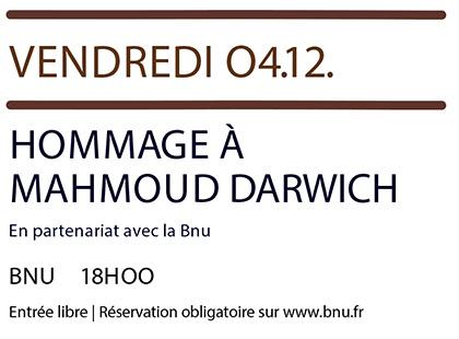 marge_420_hommage_Mahmoud
