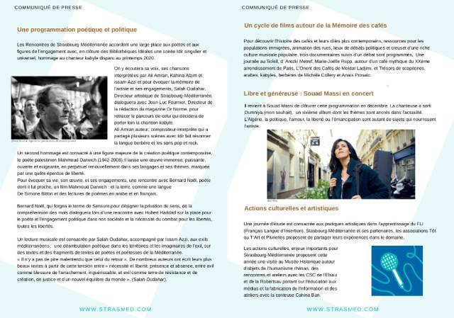 mini_communique-de-presse_2020