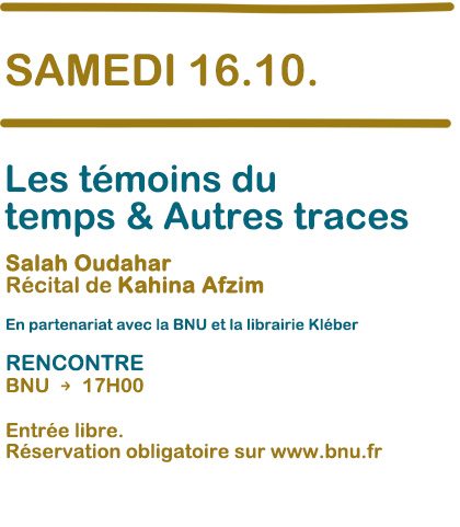 2021_420_infos_Les_temoins_du_temps