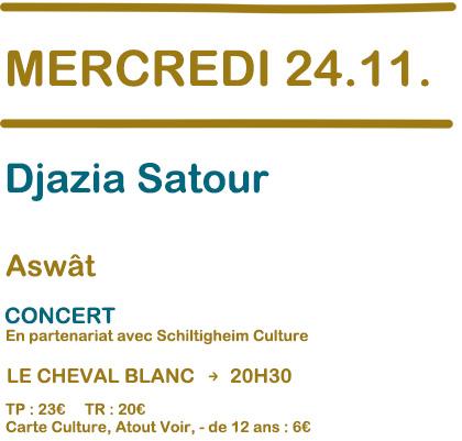 2021_420_infos_Djazia_Satour3