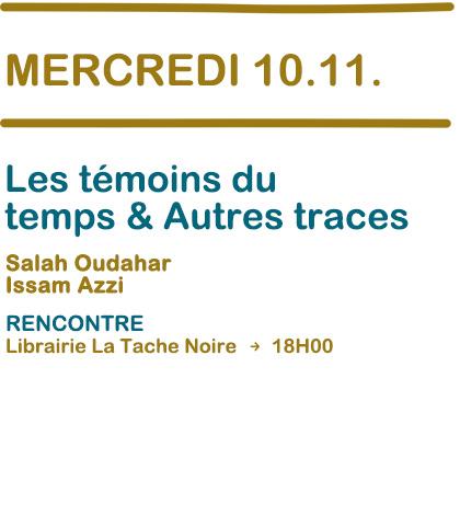 2021_420_infos_Les_temoins_du_temps2