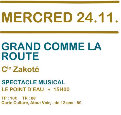 2021_420_infos_grand_comme_la_route2