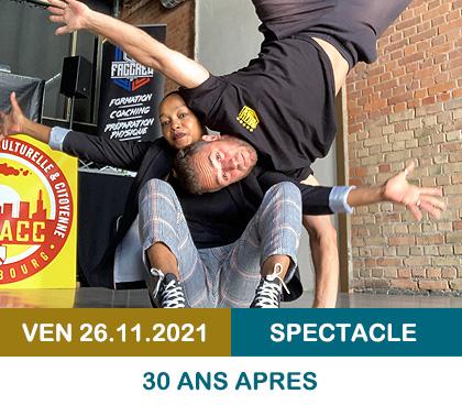 2021_base_visuel_30_ans_apres