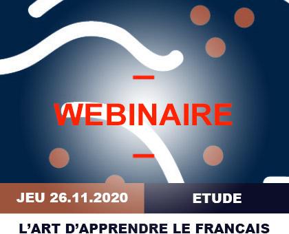 2020_base__visuel_vignette_ART-APPRENDRE-FRANCAIS-420x3401-420x340_webinaire