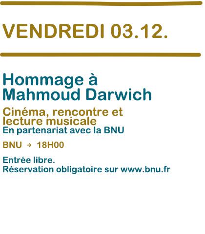 2021_420_infos_hommage_Mahmoud_Darwish