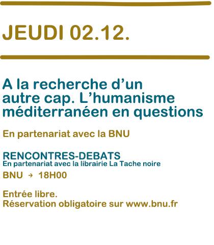 2021_420_infos_a_la_recherche_autre_cap