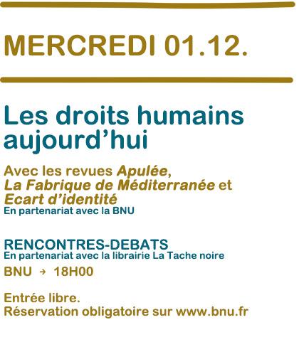 2021_420_infos_les_droits_humains
