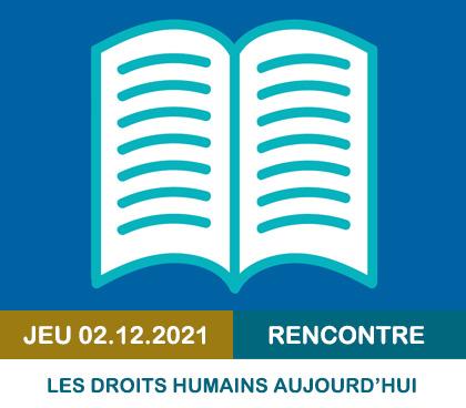 2021_base_visuel_recherche_autre_cap
