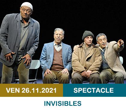 2021_base_visuel_vignette_INVISIBLES