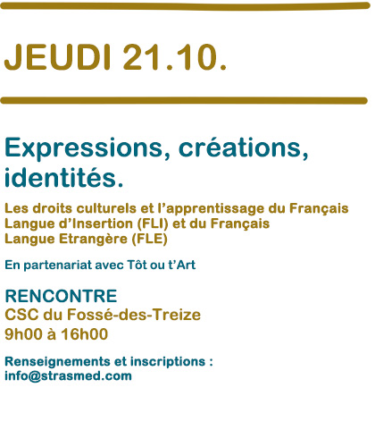 2021_420_infos_Expressions_creations_identites