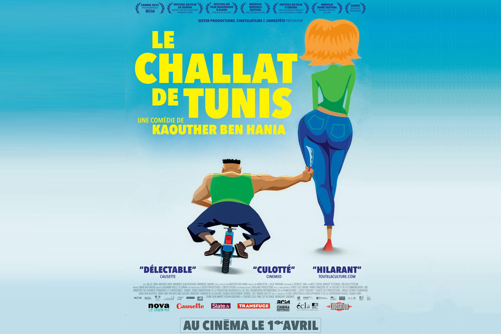 Le-Challat-de-Tunis