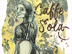 vignette_caffe-sola