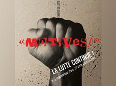 vignette-concert-MOTIVES