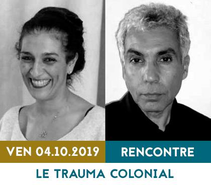 2019_base_2b2_visuel_vignette_trauma_colonial