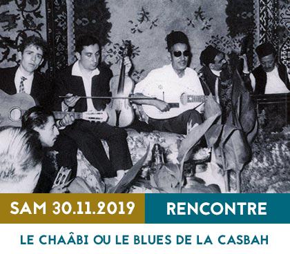 2019_base_2b2_visuel_vignette_chaabi_blues