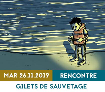 2019_base_2b2_visuel_vignette_gilets_de_sauvetage