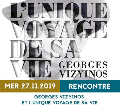 2019_base_2b3_visuel_vignette_georges_vizyinos