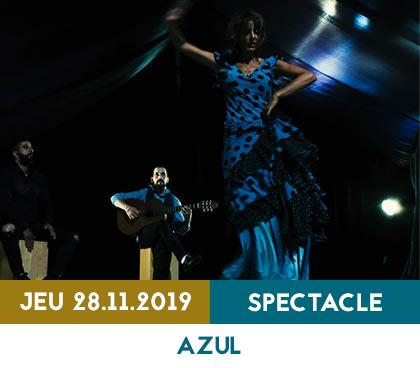 2019_base_2b_visuel_vignette_AZUL