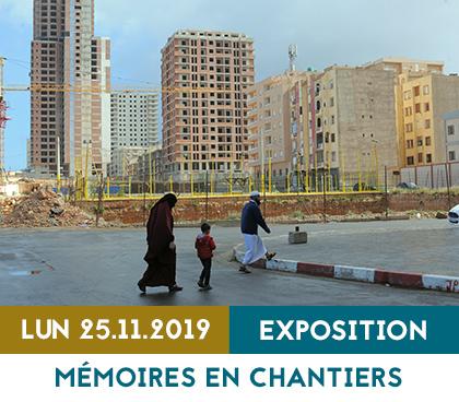 2019_base__visuel_vignette_memoires_en_chantier-420x340