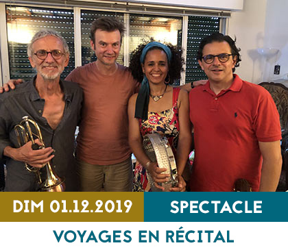 2019_base_2b2_visuel_vignette_voyages_recital
