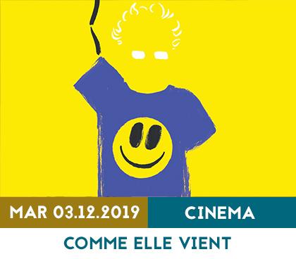 2019_base_2b_visuel_vignette_comme_elle_vient