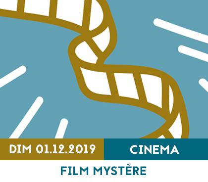 2019_base_2b_visuel_vignette_film_mystere