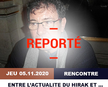 2020_base__visuel_vignette_HIRAK-420x3401-300x263_REPORTE
