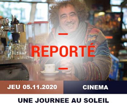 2020_base__visuel_vignette_JOURNEE_AU_SOLEIL-420x3401-300x2631_REPORTE