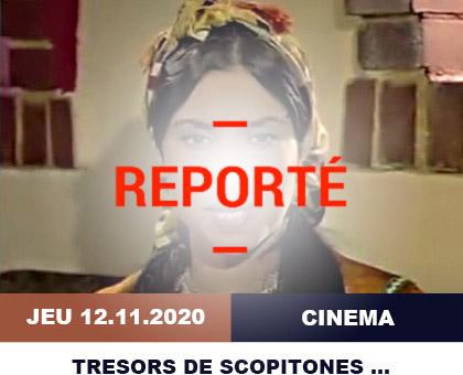 2020_base__visuel_vignette_TESORS_SCOPITONES-420x340-420x340_REPORTE