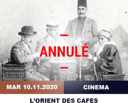 2020_base__visuel_vignette_lorint-des-cafes-420x3401-420x340_ANNULE