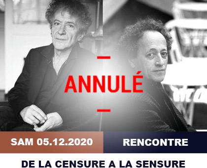 2020_base__visuel_vignette_CENSURE_SENSURE-420x3401-420x340_ANNULE