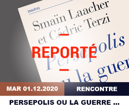 2020_base__visuel_vignette_PERSEPOLIS-420x3402-420x340_REPORTE