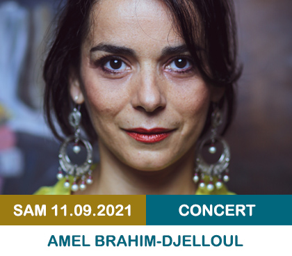 2021_base_visuel_vignette_Amal_Brahim_Djelloul
