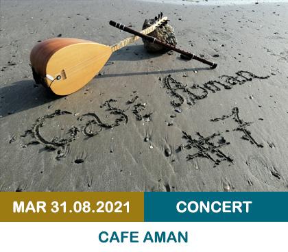 2021_base_visuel_vignette_Cafe_Aman31