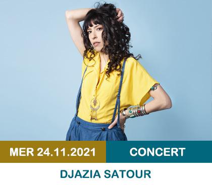2021_420_infos_Djazia_Satour2