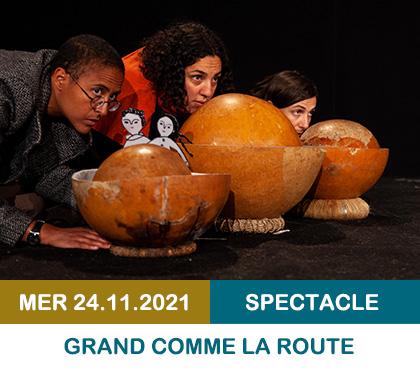 2021_base_visuel_vignette_grand_comme_la_route2