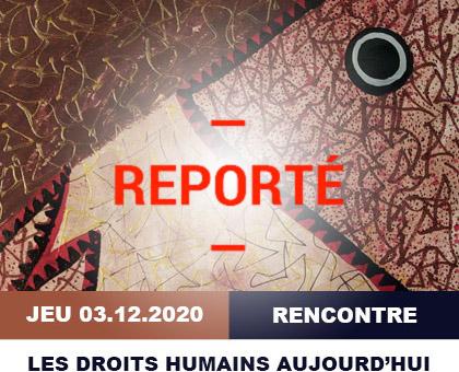 2020_base__visuel_vignette_DROITS_HUMAINS-420x3401-420x340_reporte