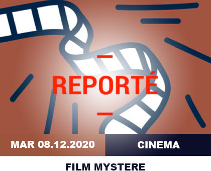 2020_base__visuel_vignette_FILM_MYSTERE-420x3401-420x340_reporte