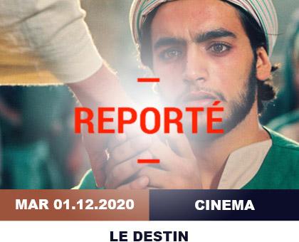 2020_base__visuel_vignette_LE_DESTIN-420x3401-420x340_reporte