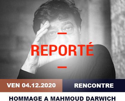 2020_base__visuel_vignette_MAHMOUD_DARWICH-420x3401-420x340_reporte