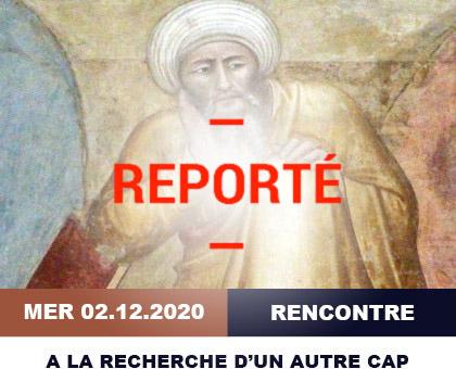 2020_base__visuel_vignette_RECHERCHE-AUTRE-CAP-420x3401-420x340_reporte