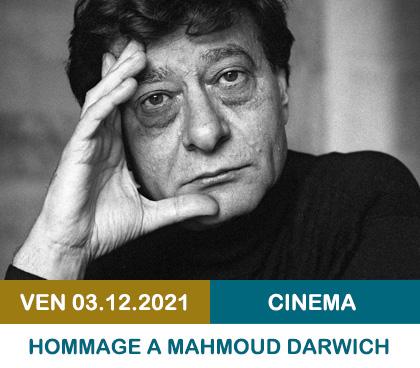 2021_base_visuel_hommage_Mahmoud_Darwich