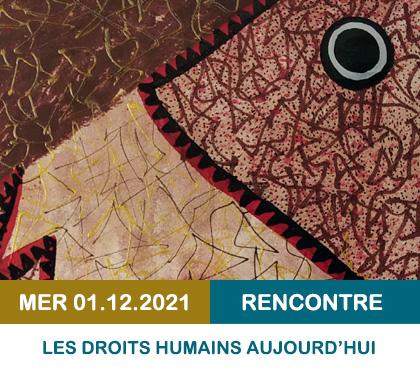 2021_base_visuel_les_droits_humains