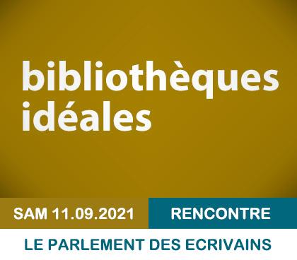 2021_base_visuel_vignette_parlement_ecrivains