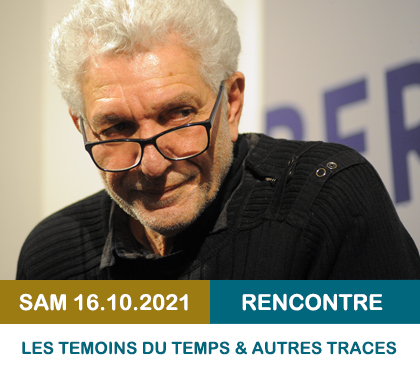 2021_base_visuel_les_temoins_du_temps