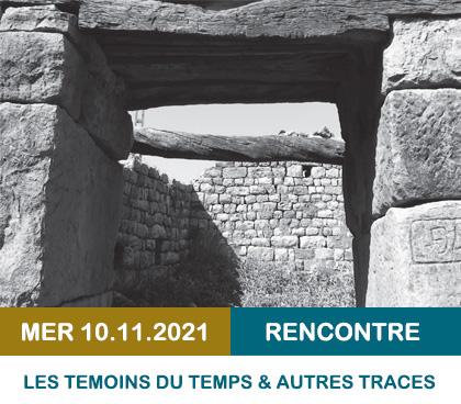 2021_base_visuel_les_temoins_du_temps2